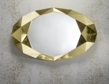 Precious Gold - design door Deknudt