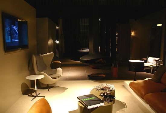 design-interieur-loft